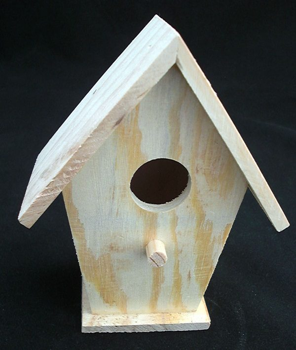 birdhouse-designs-and-patterns10-5280621
