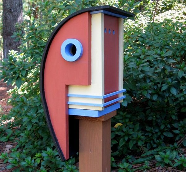 birdhouse-designs-and-patterns11-1975456