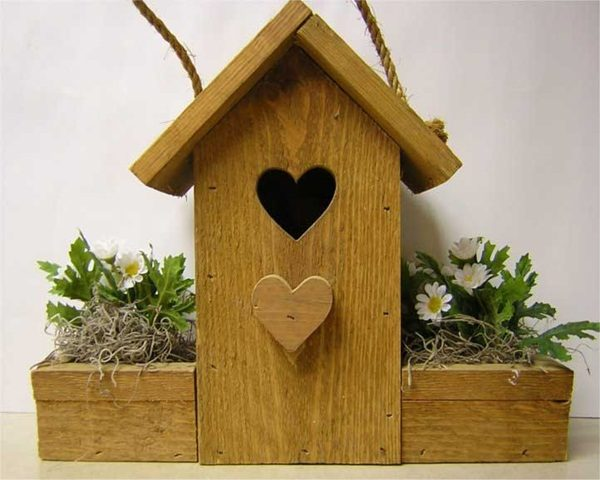 birdhouse-designs-and-patterns12-8993658