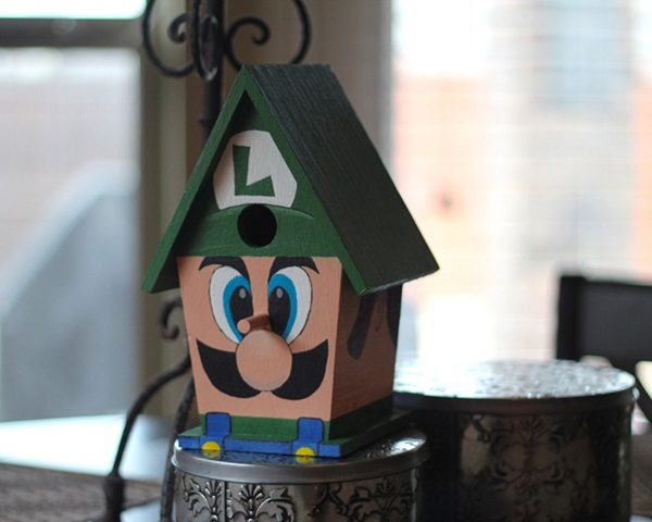 birdhouse-designs-and-patterns13-2669723