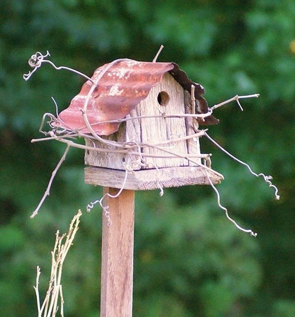 birdhouse-designs-and-patterns14-9028599