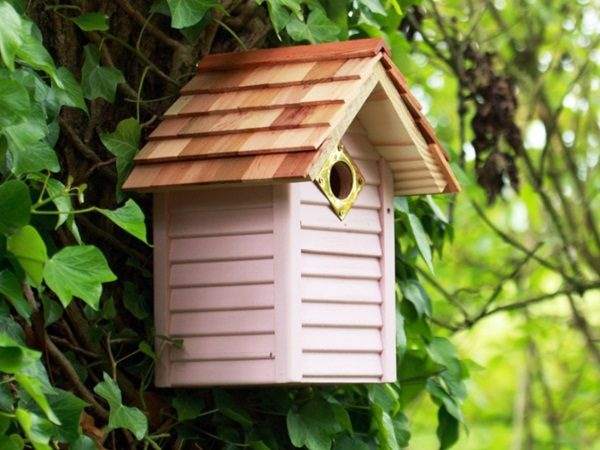 birdhouse-designs-and-patterns2-1-3181732