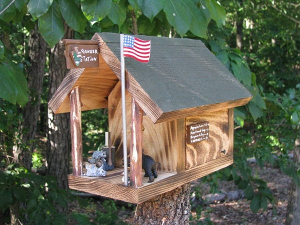 birdhouse-designs-and-patterns3-7887946