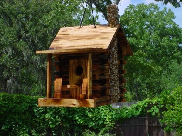 birdhouse-designs-and-patterns4-9523282