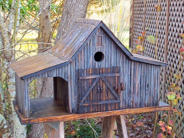 birdhouse-designs-and-patterns6-1516448