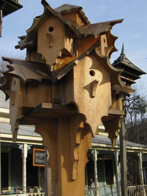 birdhouse-designs-and-patterns7-3900330