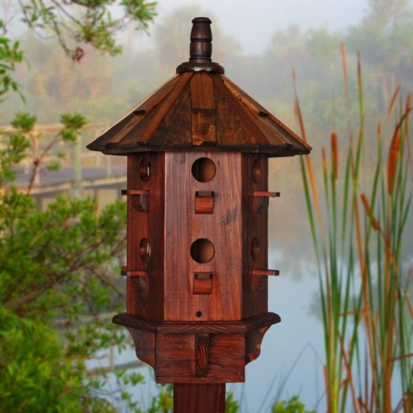 birdhouse-designs-and-patterns8-4513234