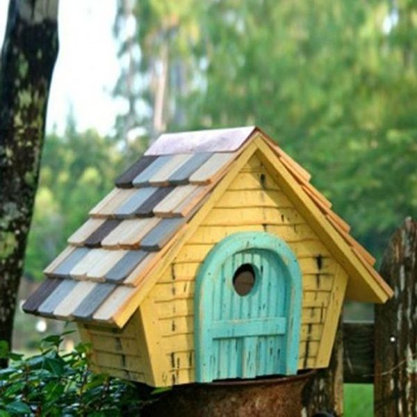 birdhouse-designs-and-patterns9-3203021