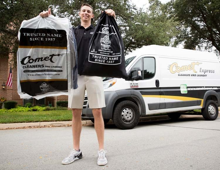 comet-cleaners-5946275