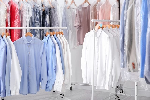 bigstock-racks-with-clean-clothes-on-ha-237198463-8696817