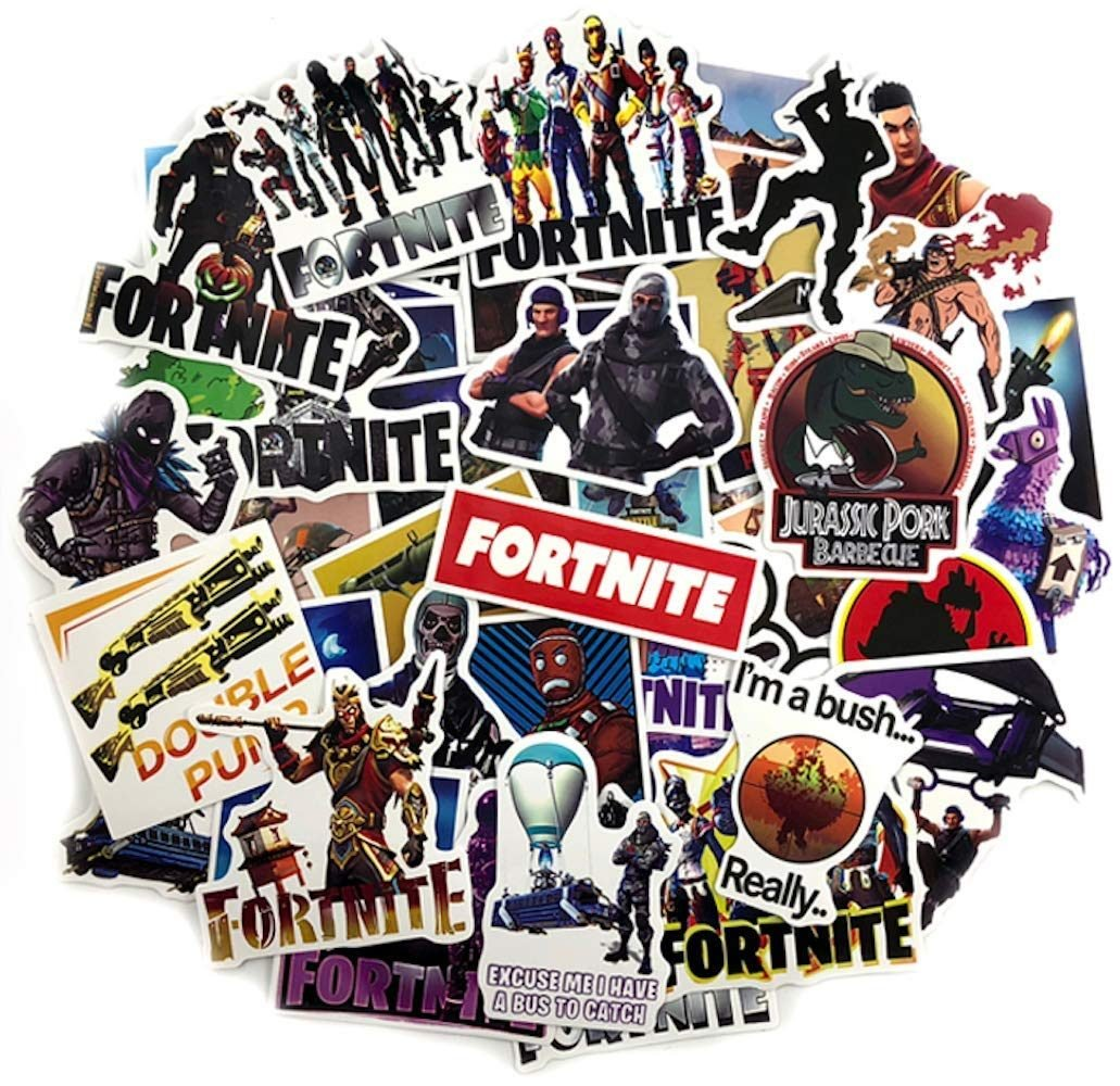 gifts-for-fortnite-fans-stickers-2018-2019-5780385