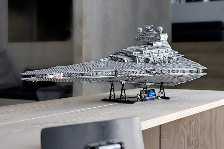 best-lego-sets-for-adults-imperial-star-destroyer-1101921