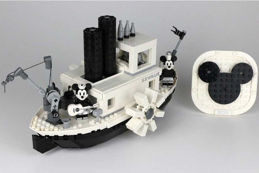 best-lego-sets-for-adults-lego-ideas-steamboat-willie-21317-1342742