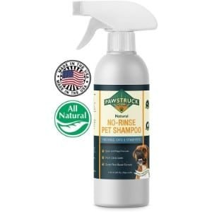 pawstruck-shampoo-for-dogs-product-image-5283853