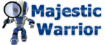 majestic-warrior-png-150x65-2148983